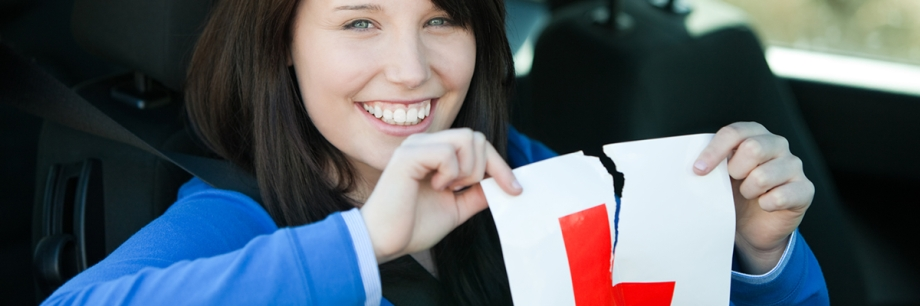 Affordable Driving School | Local Driving Schools | Driving School in Santa Clara -Krupa Driving School